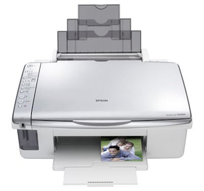 Amazon recommended alternative Epson Stylus DX Epson Stylus DX4800 Driver Downloads