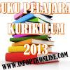 Download Buku Siswa K13 Bahasa Indonesia Kelas 8 Revisi Terbaru