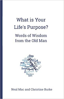 What is Your Life's Purpose?  (Author Interview)
