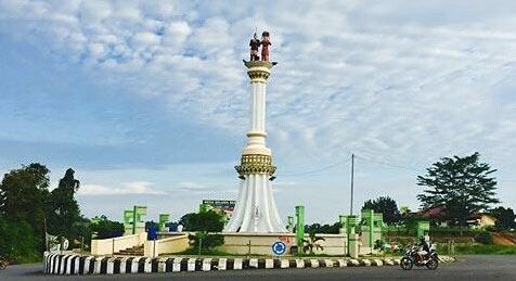 agen-walatra-sehat-mata-softgel-kabupaten-seluma