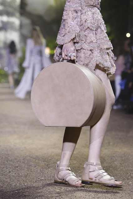 ElieSaab-Costura-springsummer-2016-elblogdepatricia-shoes-calzado