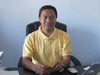 PKM Asakota Rutin Adakan Senam Pagi dan Pemeriksaan Kesehatan Gratis