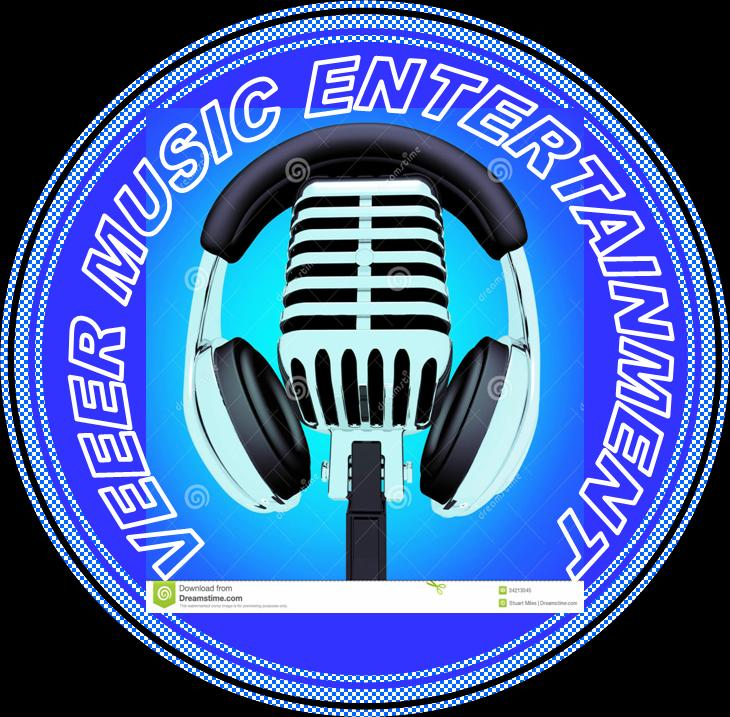 Artistes in Ekiti State: Get Quality and Cheap Music Production From Mr Veer Music Productions with Free