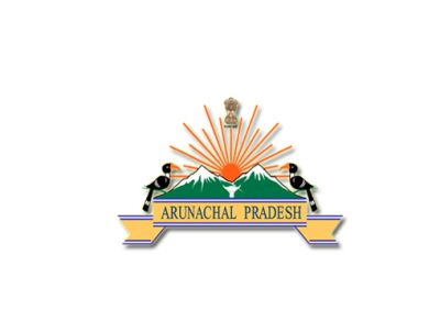 """Arunachal Pradesh Staff Selection Board (APSSB), Itanagar has given current employment news for the recruitment of official website www.apssb.in notification of the posts """"Forester, Head Constable (RT), Fireman Gr.-C, Constable (GD), Forest Guard & others various"""" in recent the latest vacancies 2020"""