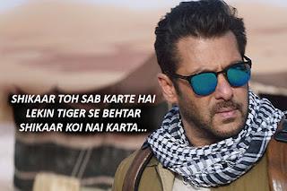 salman khan dialogue image tiger zinda hai