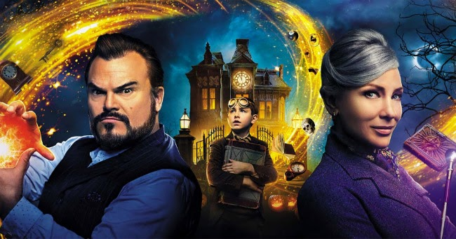 Teljes Film Magyarul 2018