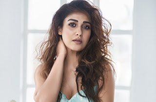 Nayanthara wiki, Biography, Height, Weight, Age, Family, Films, Unknown Facts, Videos, controversy, movies, awards and more.