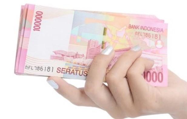 Tertarik Dengan Gaji Tinggi ? Berikut 5 Pekerjaan Dengan Gaji Tertinggi Di Indonesia