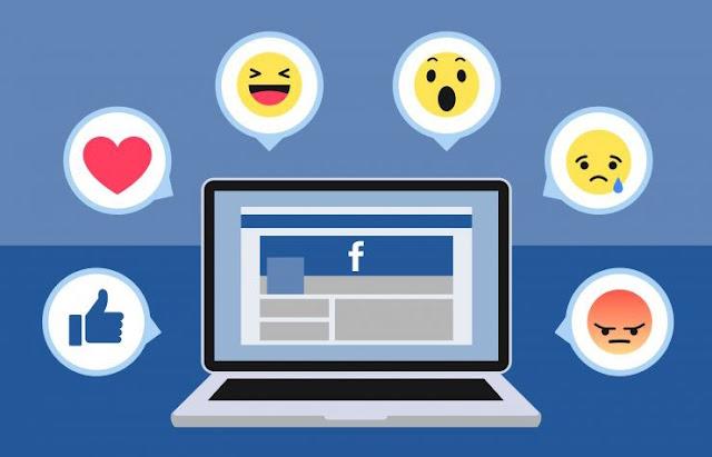 5 tips dễ dàng tự build 1 fanpage cộng đồng không cần ads để kinh doanh kiếm tiền!