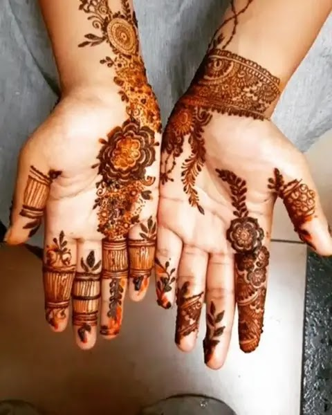 red-rose-henna-for-hands