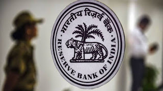 RBI increased Household Income Limits for borrowers of NBFC-MFIs