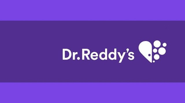 Dr Reddy's Laboratories to acquire select anti-allergic brands of Glenmark