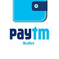 http://tracking.payoom.com/aff_c?offer_id=193&aff_id=26144
