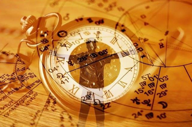 Horóscopo: confira a previsão de hoje (21/09) para seu signo