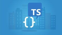 understanding-typescript