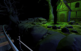 Game image 3