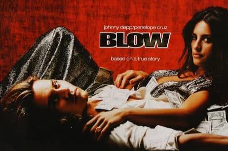 Blow (2001) Bluray Subtitle Indonesia