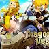 Dragon Nest M - SEA v1.4.0 MOD MEGA MOD