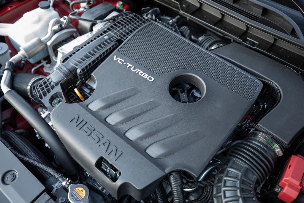 Nissan Pathfinder 2021 sắp ra mắt - thiết kế đã bớt lỗi thời