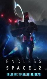 Endless Space 2 Penumbra Update.v1.4.6-CODEX