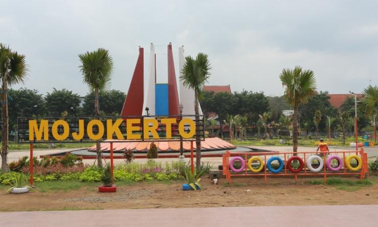16 Tempat Wisata di Mojokerto Terbaru & Terhits Dikunjungi