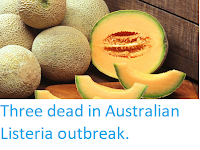 http://sciencythoughts.blogspot.co.uk/2018/03/three-dead-in-australian-listeria.html
