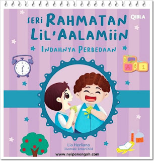 buku anak online buku untuk anak sd isi buku anak tk buku anak paud pdf