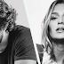"""[News]Dale nostálgia! Ouça agora o rework do clássico """"Silence"""", produzido por Jopin e Anna de Ferran"""