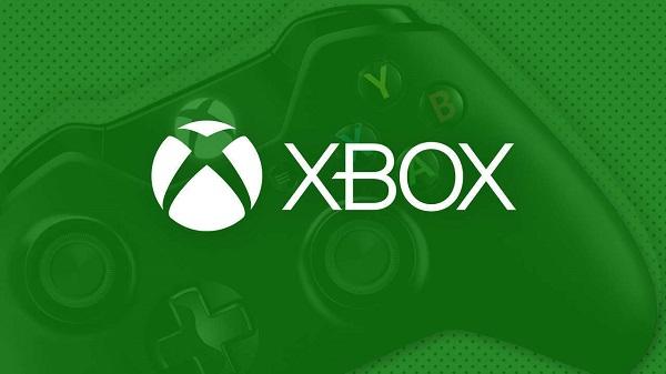 مايكروسوفت تخسر أحد المسؤولين المهمين داخل قطاع Xbox
