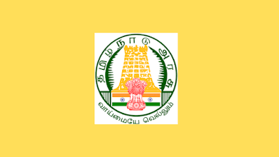 TNDTE Recruitment 2021 Apply for Various Posts @ www.tndte.gov.in