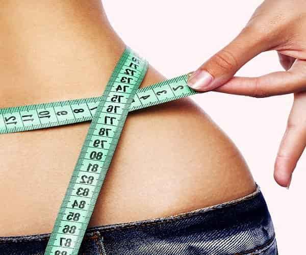 أشياء صغيرة تمنعنا من فقدان الوزن !