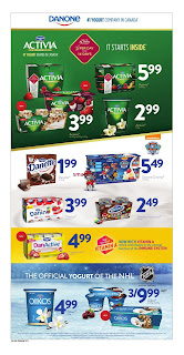 Dominion  Canada Flyer February 8 - 14, 2018