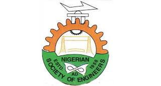 NSE Engineer of the Year Innovation Award 2019 for Engineers in Nigeria