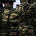ΠΟΜΕΝΣ: Οι στρατιωτικοί δεν επαιτούν αλλά απαιτούν ΙΣΟΝΟΜΙΑ και ΔΙΚΑΙΟΣΥΝΗ