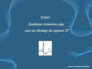 Syndrome coronarien aigu sans sus décalage du segment ST.pdf
