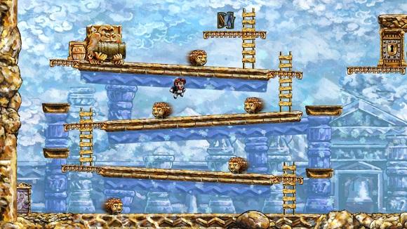 braid-pc-screenshot-www.ovagames.com-5