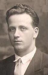 El ajedrecista español Plàcid Soler Bordas