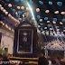 Sta. MARÍA DEL ALCOR [Venida 2005] (Video-recuerdo)