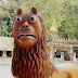 Bahar, Si Raja Singa