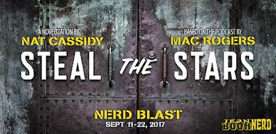 http://www.jeanbooknerd.com/2017/08/nerd-blast-steal-stars-by-mac-rogers.html