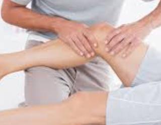 Manfaat Fisioterapi untuk Kesehatan, Apa Saja
