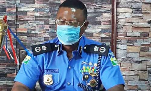 N25M Judgment: Anambra Police Command Denies Withdrawing Police Orderly Attached To Judge; Gives Its Own Account