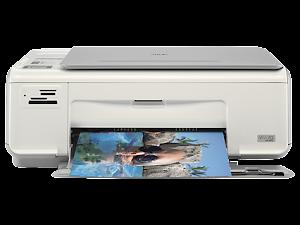 Hp Photosmart C4680 Printer Software Download