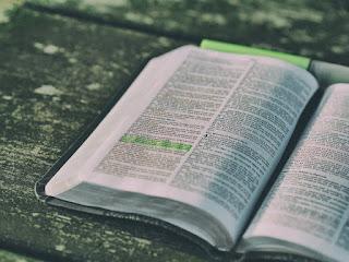 Saiba porque obedecer a Deus é melhor do que sacrificar.