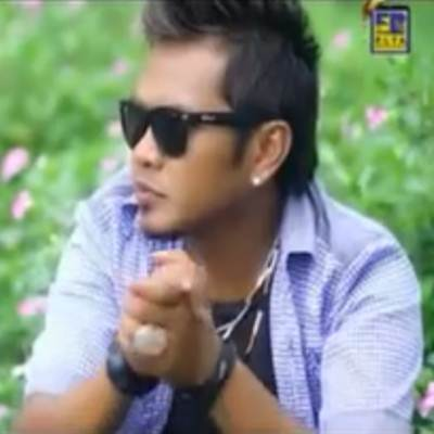 Download Lagu Taufiq Sondang Jeritan Hati Full Album