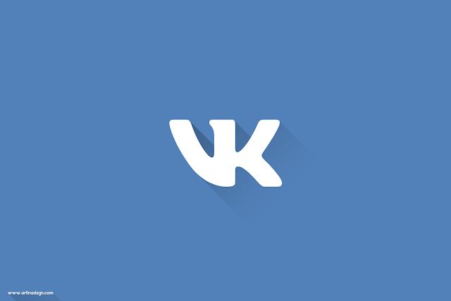 Cara Mengganti URL User ID VKontakte