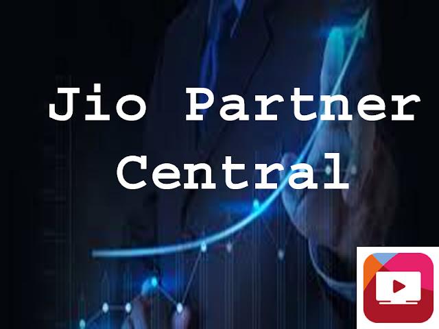 Jio Partner Central, jio ess sso login, jio central.jio connect, jio sso login partner central, jio central ess, jio central ess login, jiocentral.jio connect, Jio Partner Central app,