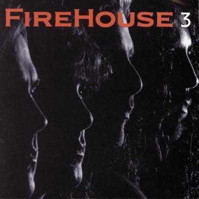 FireHouse - 3