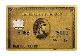 Kad Caj Debit Credit