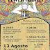 Trinacria Fest - Nel centro storico di Siculiana si celebra la Sicilia tra cultura, musica e gastronomia